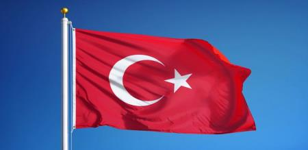 alert for indian tourist go to turkey
