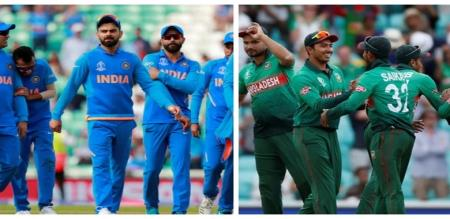 today t20 third match for bangladesh vs india
