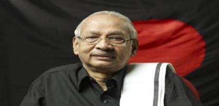 k veeramani condemned for tn govt