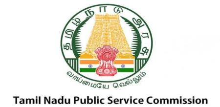 TNPSC called top rank holders for Group 4 enquiry