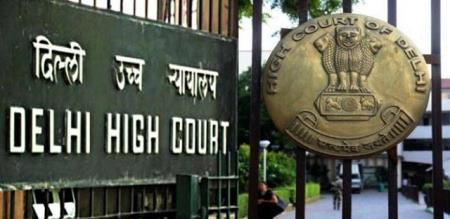 high court bail for sivakumar