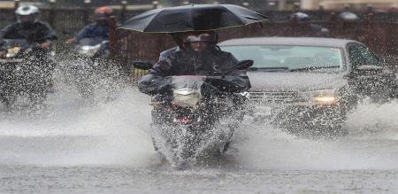 apr 17 weather report in tamilnadu
