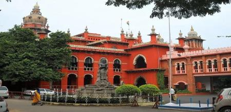high court condition to buy second house