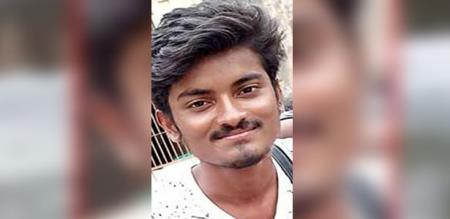 in trichy drug gang through boy died police investigation going on