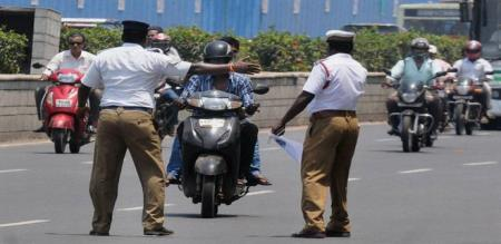 new rules on drive road. motorists are shocked.
