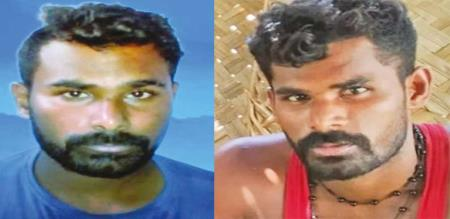 in madurai girl sexual harassment and killed police investigation