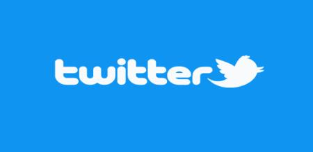 twitter gives caution for wrong message sharing by hackers