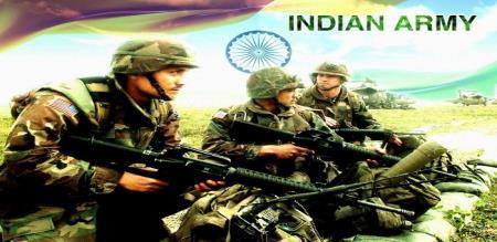 kargil war memorial day