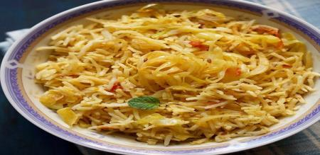 how to make muttaikos briyani