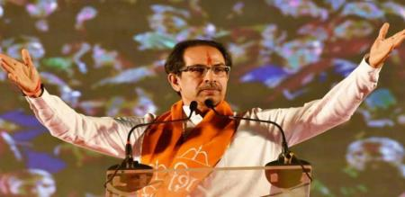 uddhav thackeray speech about alliance leaders
