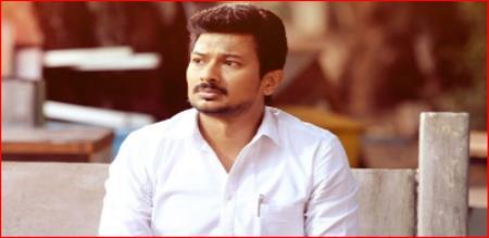 udhayanithi says about stalin and vijay meet