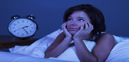 why sleeping is important to our health