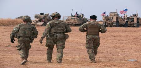 pentagon says to stop war plane distribution of iraq