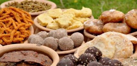 traditional foods online
