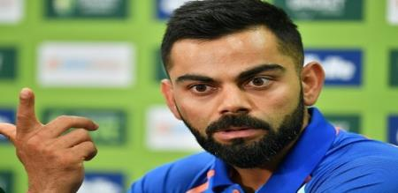 indian team physio exit from indian cricket