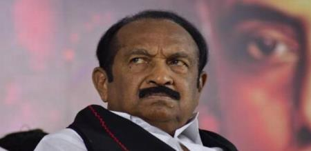 vaiko cry on stage