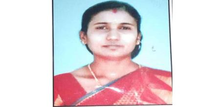 in nilgiris mother and 3 daughters suicide due to father illegal affair