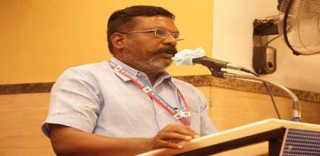 VCK Announce Election Option Petition 2021 Election