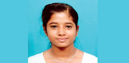 in vellore girl murder police investigation going on
