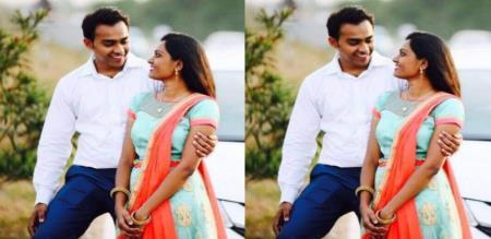 Virudhunagar girl KaviNila Murder by husband due to Dowry Police Investigation