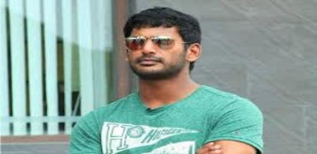 money farud complaint given in commisionar office on vishal