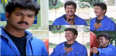 vijay sri release vijay photo