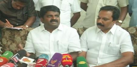 CPM Condemns tn govt for dengue issue
