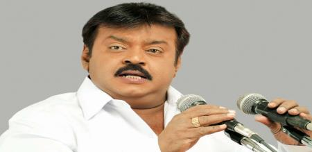 dmdk support admk in by election alliance