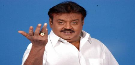 vijayakanth about anti national activity case