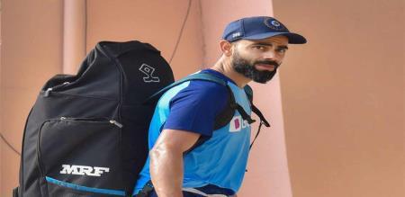 india vs west indies 1st T20 match
