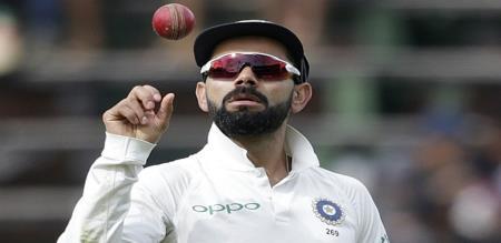 virat kohli is the best cricketer rabada