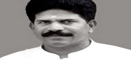 tamilan as a  MLA in maharashtra