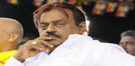 sarathkumar talk about DMK alliance
