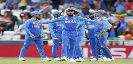 india tour of west indies dropped six players in world cup squad