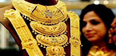 apr 17 gold price in chennai