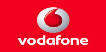 vodafone request to telecom department