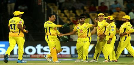 shane watson played with injured knee in ipl final 2019