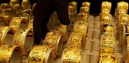 gold and silver price rate on august 22