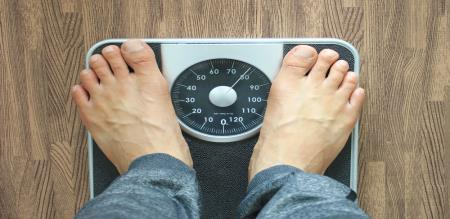 easy tips for reduce weight