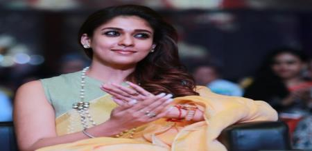 nayanthara next film release date announced
