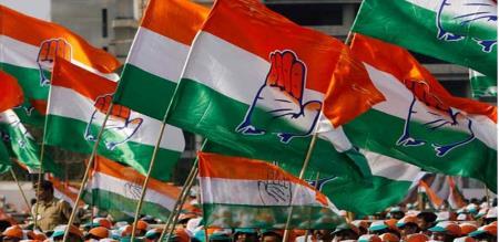 congress spokesman not participate in television debits