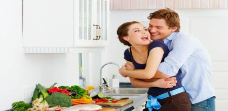 how to satisfied wife