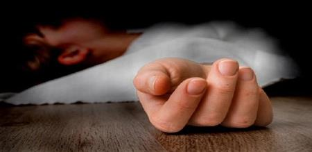 illegal lover killed married girl
