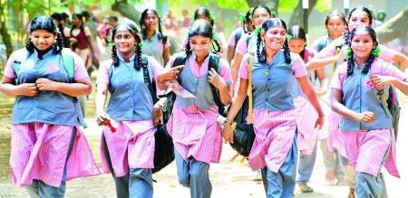 today school reopen in tamilnadu