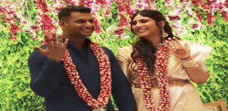 vishal marriage stop