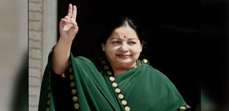 jayalalitha biopic case jundgement in court