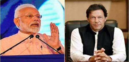 modi flight not allowed in pakistan