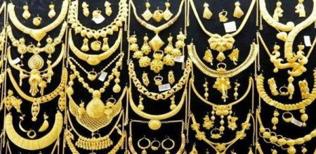 dec 06 gold and silver price