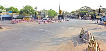 ttv dinakaran report for corona in tamilnadu
